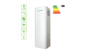 all-in-one heat pump.png