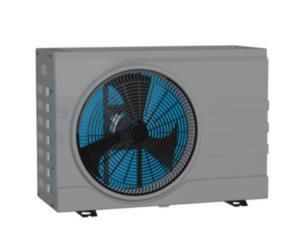 air source heat pump.png